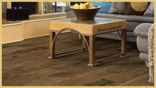 Designer Showroom of Texas has a huge selection of laminate available.  Stop by today!